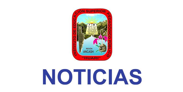 RESULTADOS DEL PROCESO DE ADMISIÓN VIRTUAL 2020